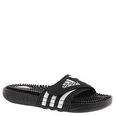 adidas adissage K (Boys' Toddler-Youth)