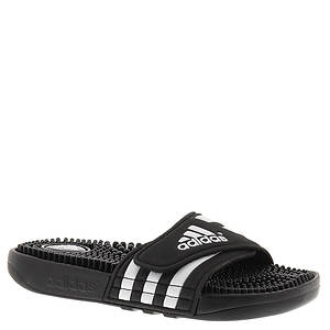adidas adissage K (Boys' Toddler-Youth)