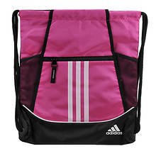 adidas Alliance II Sackpack (Women's)