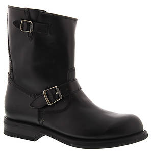 Frye Company Sutton Engineer (Men's)
