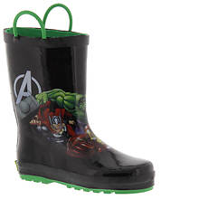 Western Chief Avengers Unite (Boys' Infant-Toddler-Youth)
