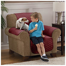 Waterproof Pet Protector Chair Cover