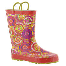 Western Chief Festive Burst (Girls' Toddler-Youth)