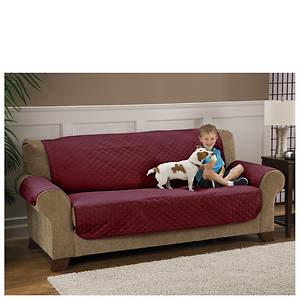 Waterproof Pet Protector Sofa Cover
