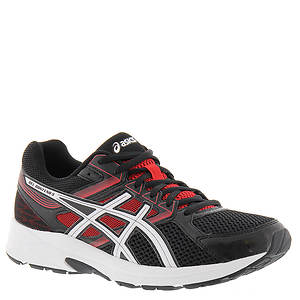 Asics Gel-Contend(TM)3 (Men's)