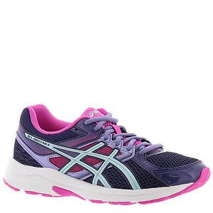 Asics Gel-Contend(TM) 3 (Women's)