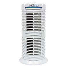 TheraPure® Air Purifier