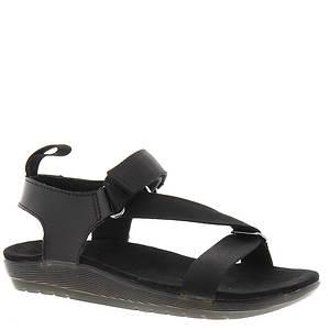 Dr Martens Balfour Z-Strap Sandal (Women's)