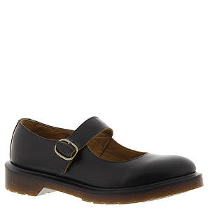 Dr Martens Indica Mary Jane (Women's)