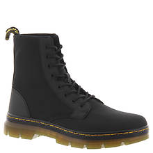 Dr Martens Combs Fold Down Boot (Men's)