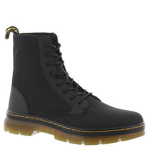 Dr Martens Combs Fold Down  (Men's)