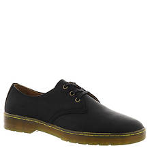 Dr Martens Coronado 3-Eye Shoe (Men's)