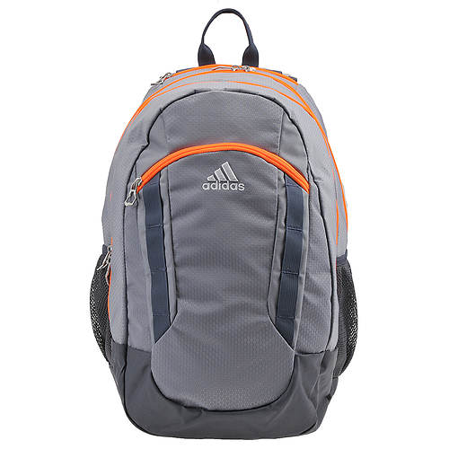 adidas Excel Backpack (boys')
