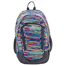 adidas Excel Backpack (girls')