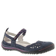 Jambu Deep Sea (Women's)
