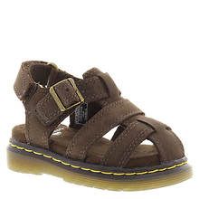 Dr Martens Moby (Boys' Infant-Toddler)