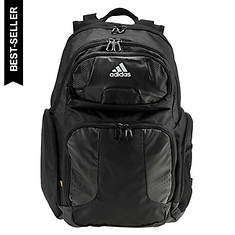 adidas Climacool Team Strength Backpack
