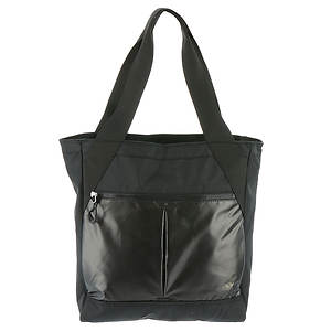 adidas Fearless Tote (women's)