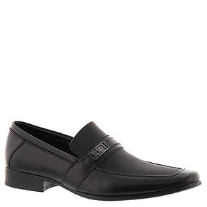 Calvin Klein Bartley (Men's)