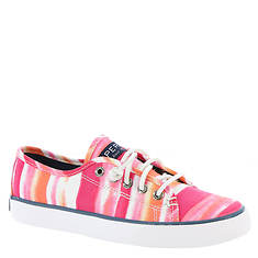 Sperry Top-Sider Seacoast (Girls' Toddler-Youth)