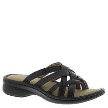 Eastland Lila (Women's)