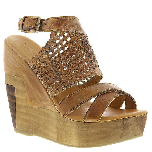 24a57cb8f21 Bed Stu Petra (Women s) - Color Out of Stock