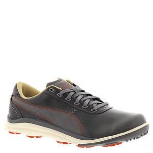 PUMA BioDrive Leather (Men's)