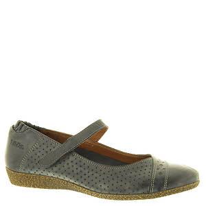 Taos Footwear Step It Up (Women's)