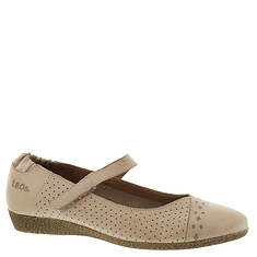 Taos Footwear Step It Up (Women's)