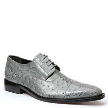 Giorgio Brutini Hearst (Men's)