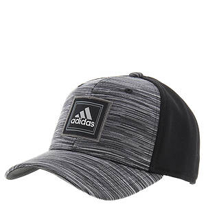 adidas Men's Veteran Stretch Cap