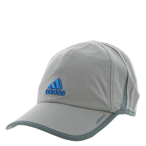 adidas Men's Adizero II Cap