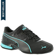 PUMA Tazon 6 (Women's)