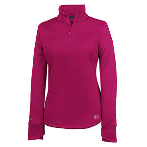 Under Armour Women's UA Delma Jacket