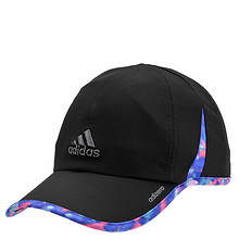 adidas Adizero II Cap (women's)