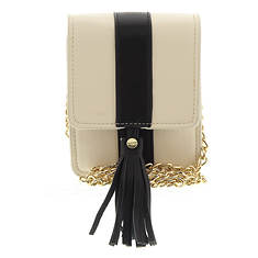 Big Buddha Valery Crossbody Bag