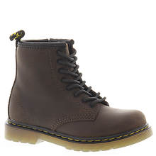 Dr Martens Delaney (Boys' Toddler-Youth)