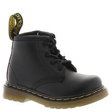 Dr Martens Brooklee B (Kids Infant)
