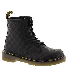 Dr Martens Corlaney (Girls' Toddler-Youth)
