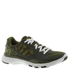 Under Armour UA Bgs Micro G One TR (Boys' Youth)
