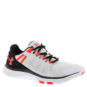 Under Armour Micro G Limitless TR (Women's)