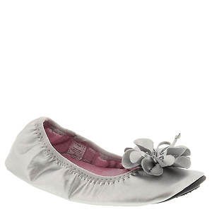 Natural Steps Pearl (Girls' Infant-Toddler)