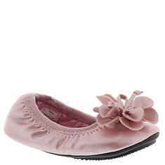 Natural Steps Pearl (Girls' Infant-Toddler)