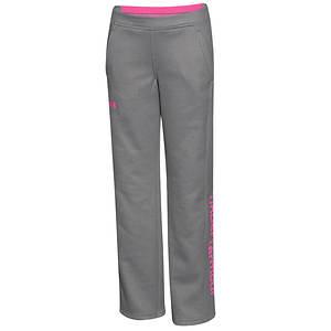 Under Armour Girls' Storm Armour(R) Fleece Pant