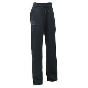 Under Armour Girls' Storm Armour(R) Fleece Pant