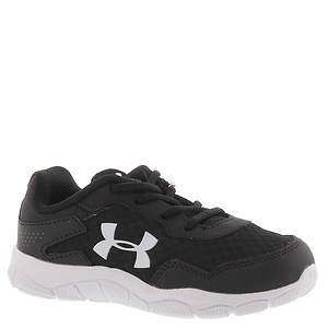 Under Armour UA Infant Engage II BL (Boys' Infant-Toddler)
