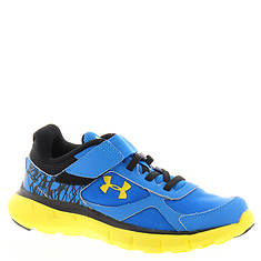 Under Armour UA BPS Velocity RN AC (Boys' Toddler-Youth)