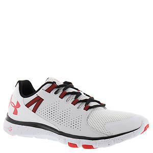 Under Armour UA Micro G Limitless TR (Men's)