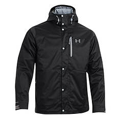 Under Armour Men's  ColdGear CGI Porter 3-in-1