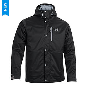 Under Armour Men's CGI Porter 3-in-1